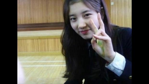 """8 idol được tuyển chọn theo cách """"thật như đùa"""": Sehun (EXO) khó tính bao nhiêu thì nữ thần TWICE lại """"dễ dãi"""" bấy nhiêu - Ảnh 4."""