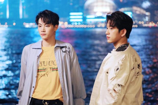 """Những sao Hàn dành cả thanh xuân làm thực tập sinh, có người """"tu luyện"""" đến 11 năm mới thành """"ông hoàng Kpop"""" - Ảnh 13."""
