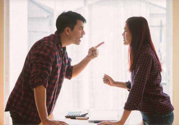 4 việc đừng nên làm vào sáng sớm để phòng tránh nguy cơ đột quỵ xảy ra - Ảnh 4.