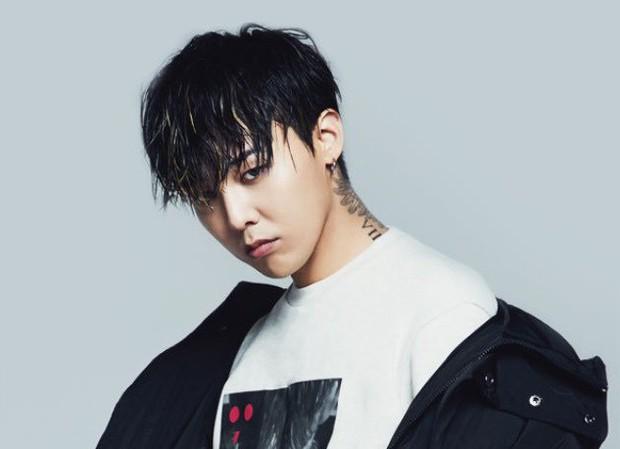 """Những sao Hàn dành cả thanh xuân làm thực tập sinh, có người """"tu luyện"""" đến 11 năm mới thành """"ông hoàng Kpop"""" - Ảnh 3."""
