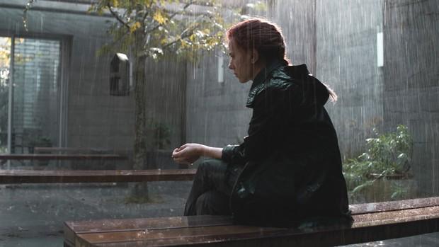 Marvel công bố khoảnh khắc anh hùng nhất trong Avengers: Endgame khiến fan khóc cạn nước mắt - Ảnh 3.