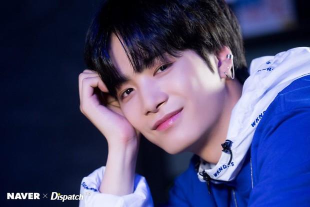"""Những sao Hàn dành cả thanh xuân làm thực tập sinh, có người """"tu luyện"""" đến 11 năm mới thành """"ông hoàng Kpop"""" - Ảnh 5."""