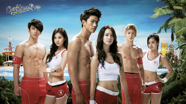 Những dự án nhóm kết hợp các idol Kpop không chung nhóm khiến fan mong mỏi ngày tái xuất - Ảnh 5.