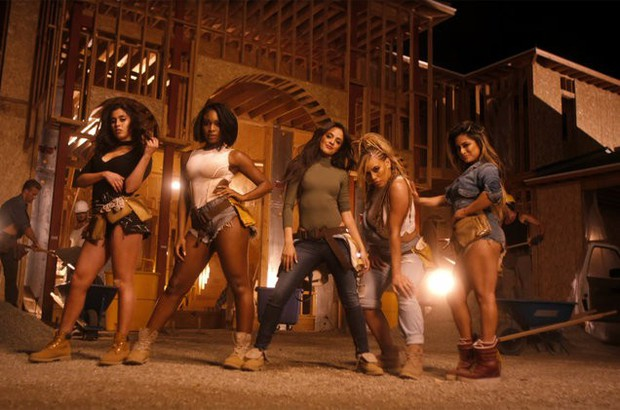 Top 10 MV nhiều lượt xem nhất thế giới của girlband: BLACKPINK chiếm sóng tận 5 vị trí - Ảnh 2.