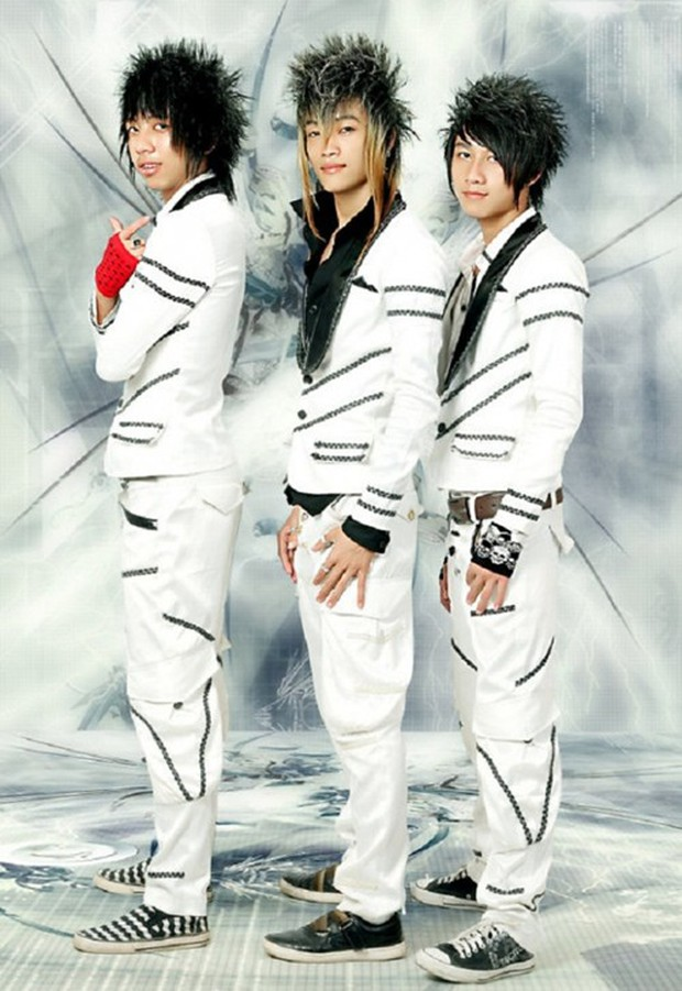 2 thành viên HKT tái ngộ, cùng nhau thể hiện lại loạt hit đình đám khi quay hình show thực tế - Ảnh 1.