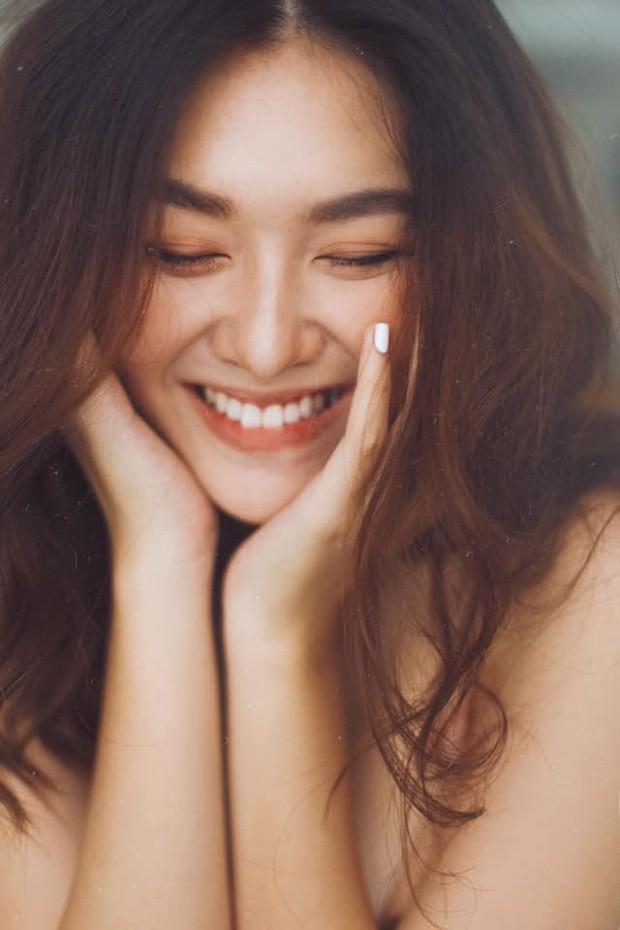 Info 3 người đẹp được dự đoán đăng quang Miss World Việt 2019: Nữ sinh Ngoại thương IELTS 7.5 vẫn dẫn đầu BXH! - Ảnh 20.