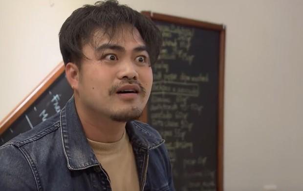 4 gã chồng cho vợ ăn hành thay cơm đáng lên án của phim Việt: Cường (Bán Chồng) không có mũ cối vẫn vả vợ không trượt phát nào? - Ảnh 3.