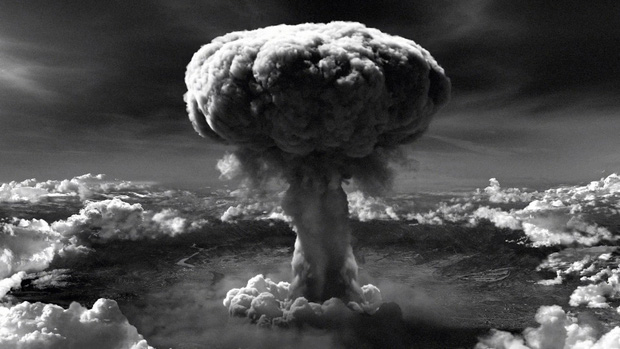 74 năm sau thảm họa bom nguyên tử: Thành phố Hiroshima và Nagasaki hồi sinh mạnh mẽ, người sống sót nhưng tâm tư mãi nằm lại ở quá khứ - Ảnh 1.