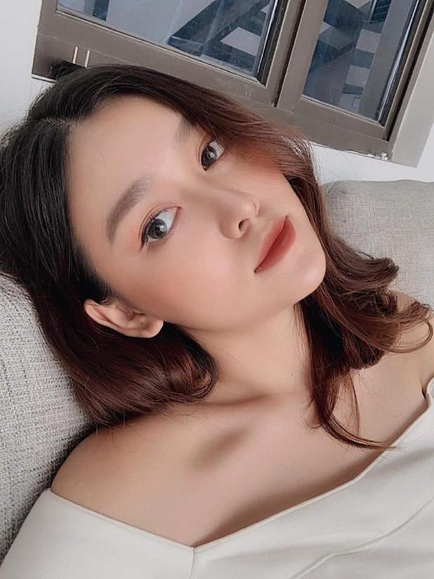 Info 3 người đẹp được dự đoán đăng quang Miss World Việt 2019: Nữ sinh Ngoại thương IELTS 7.5 vẫn dẫn đầu BXH! - Ảnh 22.