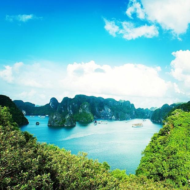 Bãi tắm Soi Sim đẹp nhất nhì Vịnh Hạ Long chính thức tạm dừng hoạt động khiến nhiều du khách tiếc nuối - Ảnh 3.