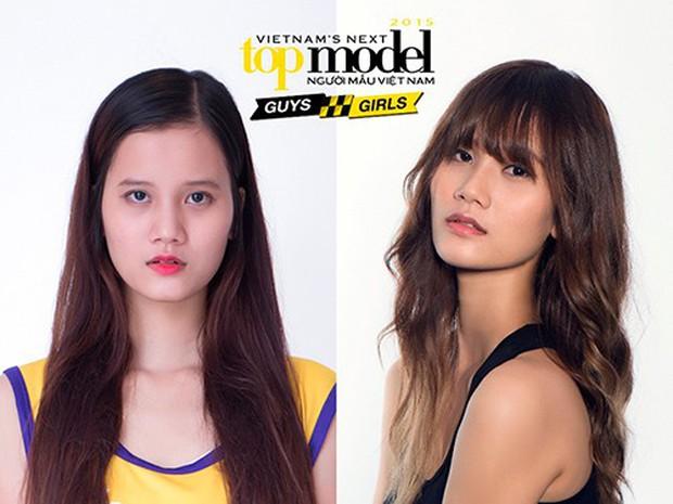 Thanh Hằng sẽ tiếp tục chấm điểm 2 học trò cũ tại Hoa hậu Hoàn vũ Việt Nam 2019 - Ảnh 6.