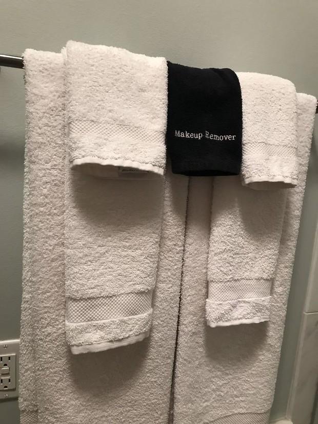 """Những hình ảnh thể hiện độ sáng tạo """"vô cực"""" của các khách sạn trên thế giới khiến du khách """"ngã ngửa"""" - Ảnh 6."""