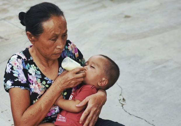 Lãnh đạo Đà Nẵng gửi thư tri ân đến gia đình thanh niên tử nạn vì cứu nhóm du khách đi lạc ở Sơn Trà - Ảnh 2.