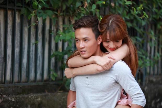 Lật lại 4 chuyện tình màn ảnh éo le của Hồng Đăng: Ăn ý với Hồng Diễm nhất và có sở thích yêu vợ người khác - Ảnh 3.