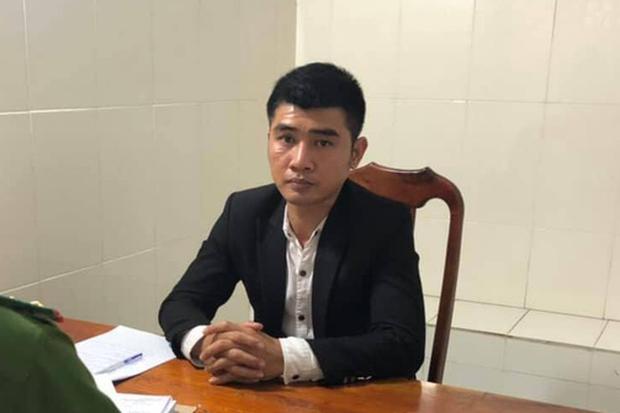 Khởi tố, bắt giam nhân viên an ninh công ty Địa ốc Alibaba hành hung khách hàng - Ảnh 1.