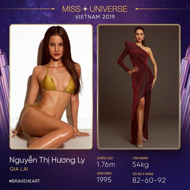 Thanh Hằng sẽ tiếp tục chấm điểm 2 học trò cũ tại Hoa hậu Hoàn vũ Việt Nam 2019 - Ảnh 7.