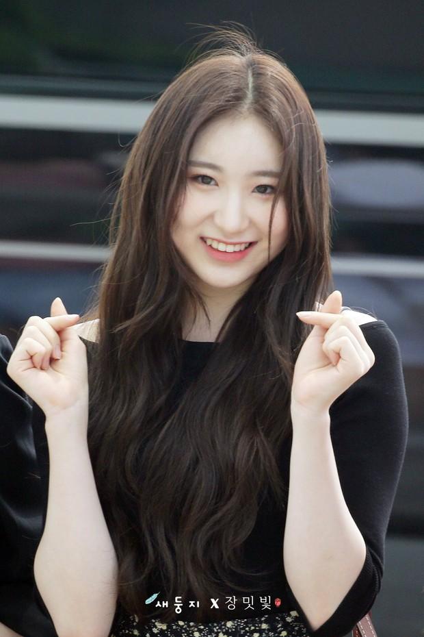 Hội idol nữ Kpop sinh năm 2000 này mà lập thành unit thì hết xảy: Trẻ trung, tài năng, visual cái gì cũng có! - Ảnh 5.