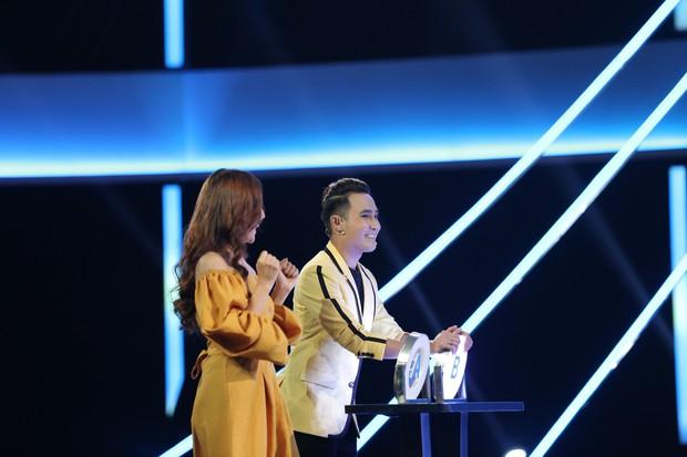Huỳnh Lập đáp trả những bình luận công kích nghệ sĩ khi chơi gameshow trí tuệ - Ảnh 2.