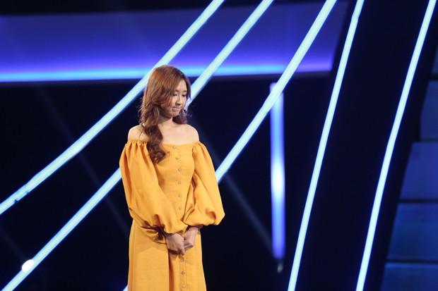 Huỳnh Lập đáp trả những bình luận công kích nghệ sĩ khi chơi gameshow trí tuệ - Ảnh 4.