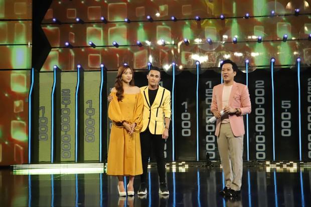 Huỳnh Lập đáp trả những bình luận công kích nghệ sĩ khi chơi gameshow trí tuệ - Ảnh 6.