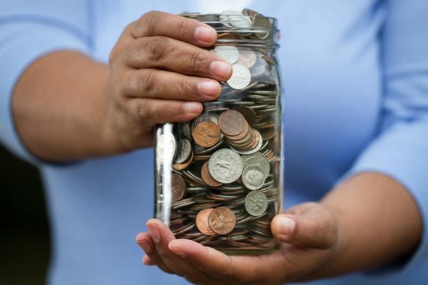 10 điểm khác biệt giữa thói quen người giàu và người nghèo mà bạn nên biết nếu muốn đi đến thành công - Ảnh 1.