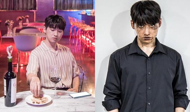 Không chỉ dọa người ta sợ mất vía, mấy hồn ma Hotel Del Luna còn lên án hàng loạt vấn nạn xã hội đáng sợ xứ Hàn - Ảnh 7.
