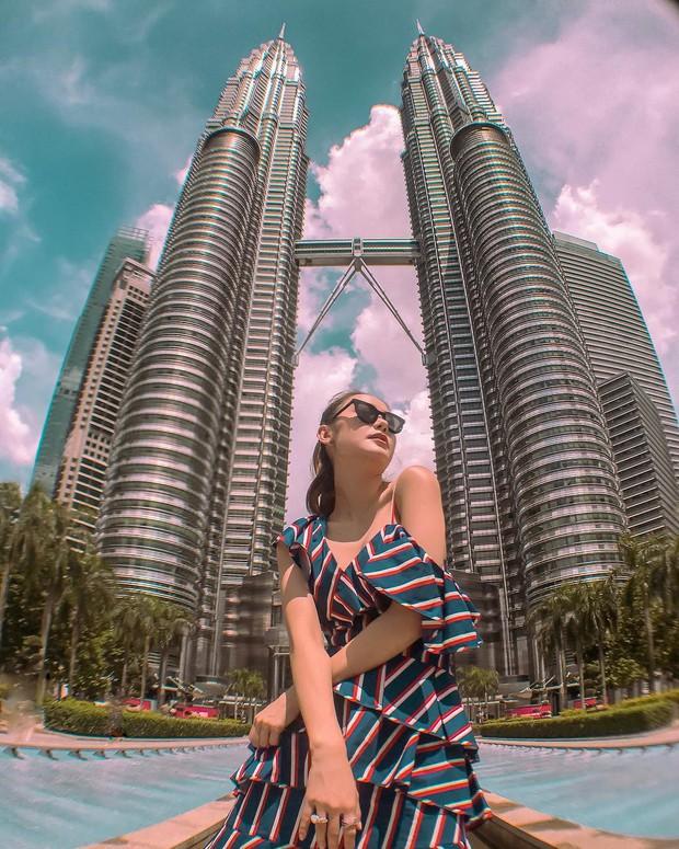 Từ 1/9/2019, du khách quốc tế rời khỏi Malaysia giờ phải chịu thêm thuế xuất cảnh và đây là tất tần tật những gì bạn cần biết - Ảnh 1.