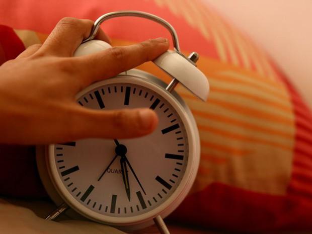 Thử dậy sớm vào 3h45 sáng như CEO Apple, đây là những gì tôi nhận lại sau 1 tuần thí nghiệm - Ảnh 4.