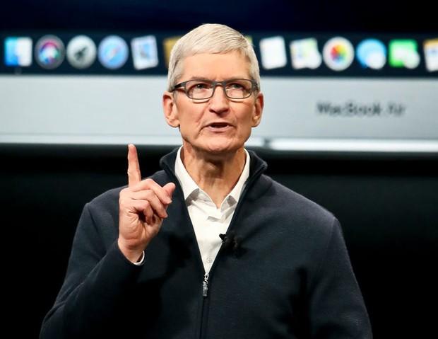 Thử dậy sớm vào 3h45 sáng như CEO Apple, đây là những gì tôi nhận lại sau 1 tuần thí nghiệm - Ảnh 1.