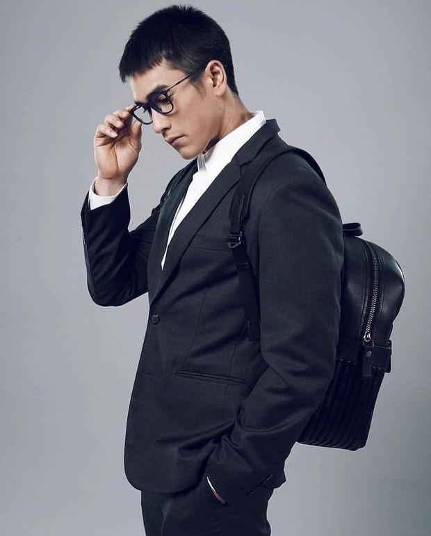 Soi dàn diễn viên Vì Sao Đưa Anh Tới 2 bản Thái - Hàn: Mợ chảnh tiểu tam bản Thái ăn đứt Jeon Ji Hyun ở điểm này - Ảnh 5.