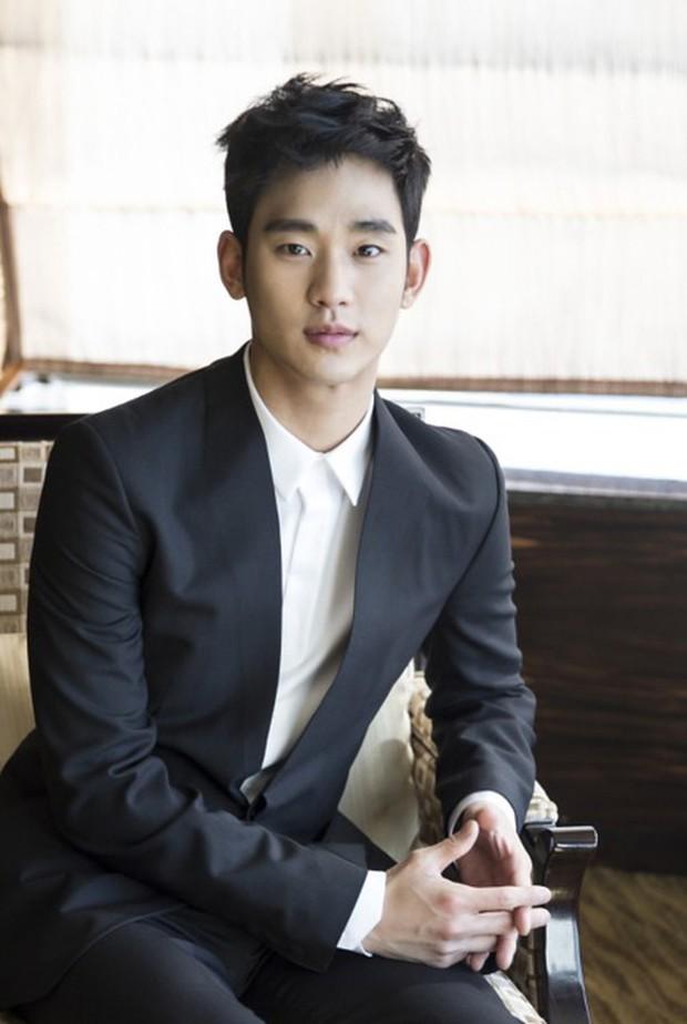 Soi dàn diễn viên Vì Sao Đưa Anh Tới 2 bản Thái - Hàn: Mợ chảnh tiểu tam bản Thái ăn đứt Jeon Ji Hyun ở điểm này - Ảnh 3.