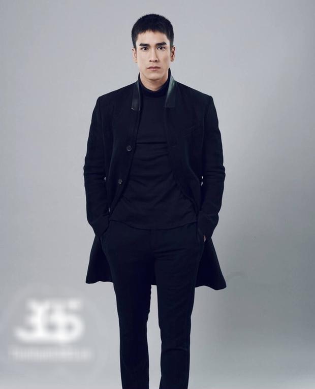 Soi dàn diễn viên Vì Sao Đưa Anh Tới 2 bản Thái - Hàn: Mợ chảnh tiểu tam bản Thái ăn đứt Jeon Ji Hyun ở điểm này - Ảnh 6.
