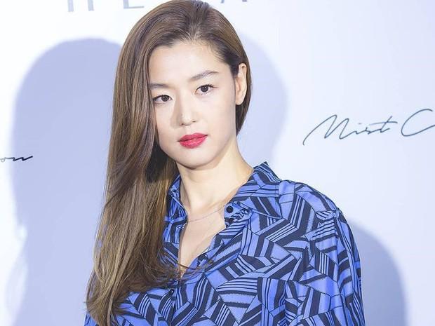 Soi dàn diễn viên Vì Sao Đưa Anh Tới 2 bản Thái - Hàn: Mợ chảnh tiểu tam bản Thái ăn đứt Jeon Ji Hyun ở điểm này - Ảnh 8.