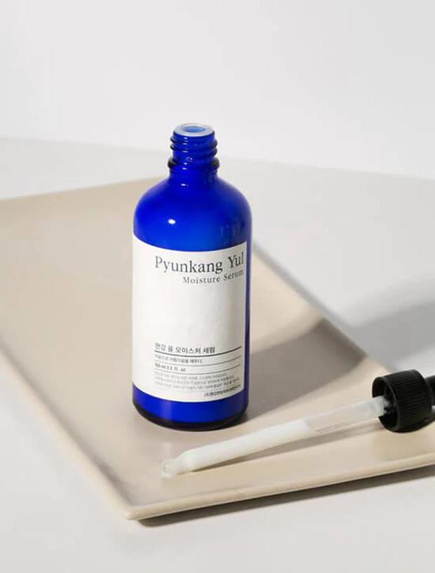 3 lọ serum khủng từ kích thước đến khả năng hồi xuân nhan sắc, cung cấp dịch vụ skincare hoàn hảo - Ảnh 9.