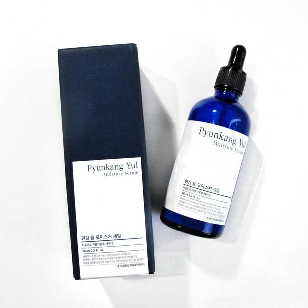 3 lọ serum khủng từ kích thước đến khả năng hồi xuân nhan sắc, cung cấp dịch vụ skincare hoàn hảo - Ảnh 10.