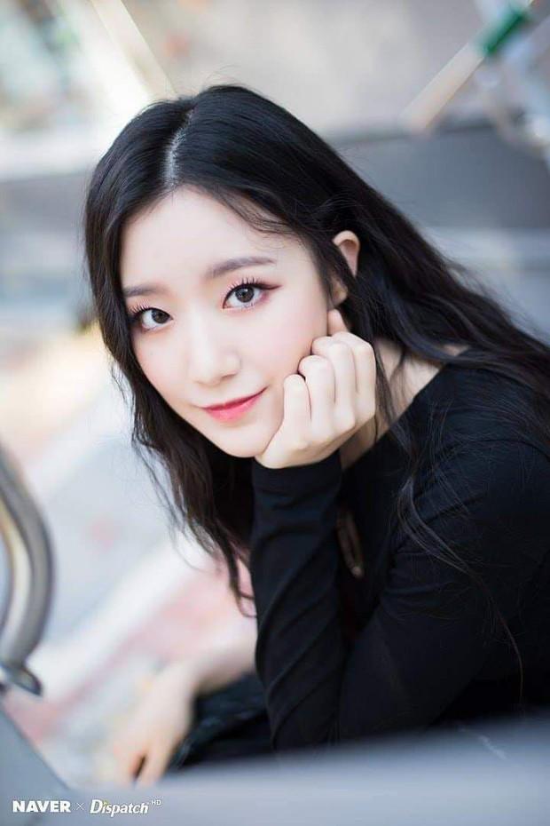 Hội idol nữ Kpop sinh năm 2000 này mà lập thành unit thì hết xảy: Trẻ trung, tài năng, visual cái gì cũng có! - Ảnh 7.