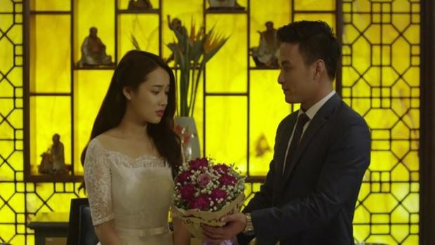 Lật lại 4 chuyện tình màn ảnh éo le của Hồng Đăng: Ăn ý với Hồng Diễm nhất và có sở thích yêu vợ người khác - Ảnh 2.