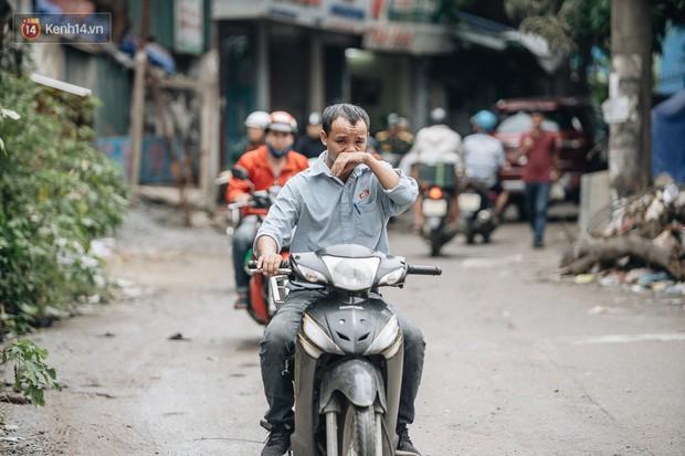 BV Bạch Mai thông tin về nguy cơ nhiễm độc thủy ngân sau vụ cháy Rạng Đông, khuyến cáo những người sau đây nên đi kiểm tra - Ảnh 6.