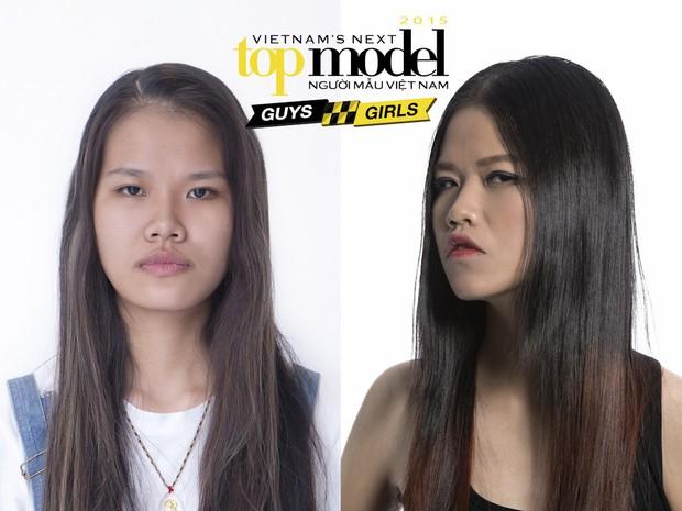 Thanh Hằng sẽ tiếp tục chấm điểm 2 học trò cũ tại Hoa hậu Hoàn vũ Việt Nam 2019 - Ảnh 4.