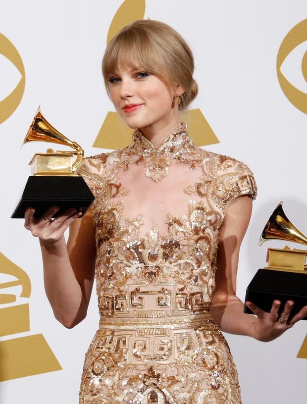 Cà khịa Taylor Swift , Thái Vũ phải lên tiếng xin lỗi: Mọi lời chửi mắng, tôi sẽ nhìn vào đó để thấy lỗi sai, để mà sửa - Ảnh 2.