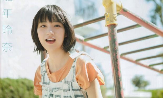 5 mỹ nhân tóc ngắn hot nhất Jbiz: Đây chính là lý do vẻ đẹp ngây thơ, trong sáng của con gái Nhật là thiên hạ vô địch - Ảnh 2.