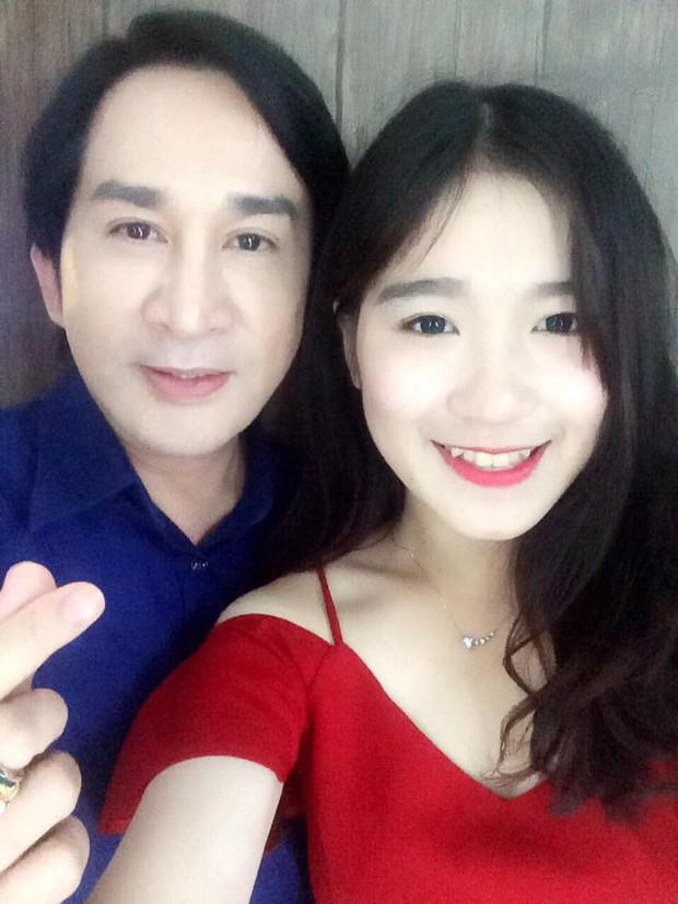 Con gái sinh năm 2000 của NSƯT Kim Tử Long sở hữu nhan sắc thu hút, vừa học vừa giúp bố quản lý nhà hàng - Ảnh 5.