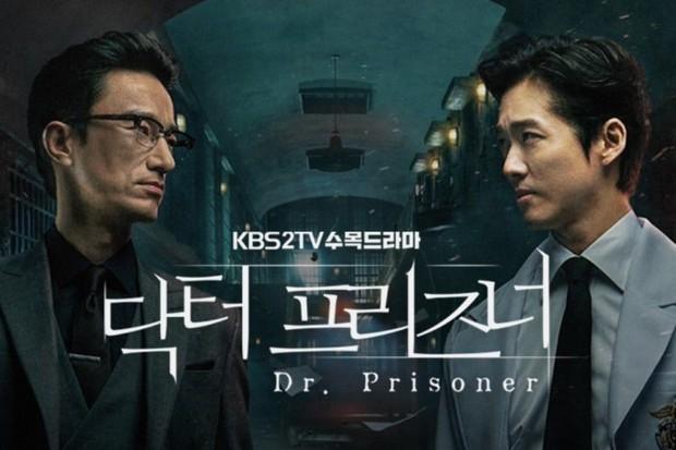 6 phim Hàn hay đỉnh cao: Gọi Niên Sử Kí Arhtdal của Song Joong Ki là Game Of Thrones Châu Á có lí do cả đấy! - Ảnh 10.