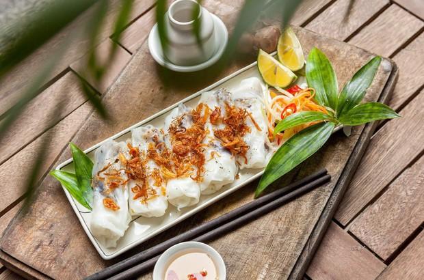 Cảm thấy hạnh phúc vì mỗi sớm thức giấc ở Việt Nam, chờ đón là bao nhiêu món bánh ăn sáng thế này - Ảnh 4.