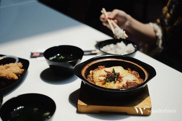 Khi cả thế giới xem thực khách là thượng đế, người Nhật lại có văn hóa ăn uống sao cho... đẹp lòng đầu bếp - Ảnh 4.