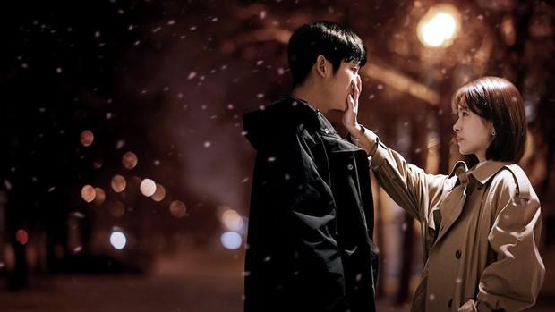 6 phim Hàn hay đỉnh cao: Gọi Niên Sử Kí Arhtdal của Song Joong Ki là Game Of Thrones Châu Á có lí do cả đấy! - Ảnh 12.