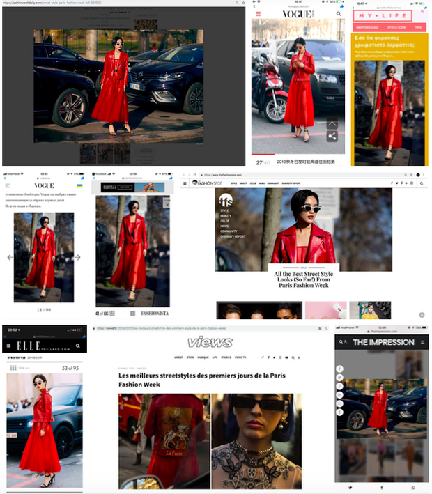 Châu Bùi, Khánh Linh: Con đường tự xây dựng thương hiệu cá nhân, một bước xé mác hot girl nhạt nhoà để thăng hạng trong lòng người trẻ - Ảnh 10.