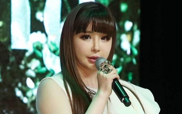 Jimin tuyên chiến với Park Bom ngay trên truyền hình, bức xúc vì đàn chị được đối xử đặc cách - Ảnh 2.