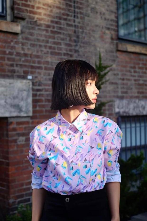 Châu Bùi, Khánh Linh: Con đường tự xây dựng thương hiệu cá nhân, một bước xé mác hot girl nhạt nhoà để thăng hạng trong lòng người trẻ - Ảnh 3.