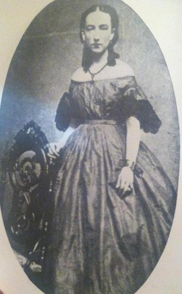 Ida Wood: Nữ tỷ phú sống ẩn dật trong phòng khách sạn suốt 24 năm, khi cánh cửa mở ra hé lộ những bí mật động trời cùng mùi hôi thối nồng nặc - Ảnh 2.